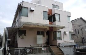 Whole Building {building type} in Suzukicho - Kodaira-shi