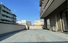 橫濱市南區真金町-3LDK{building type}