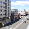 1R Apartment to Rent in Ichikawa-shi View / Scenery