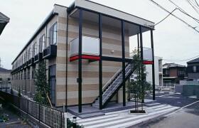 1K Apartment in Higashinakazawa - Kamagaya-shi