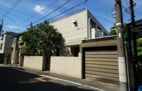 6LDK {building type} in Shoto - Shibuya-ku