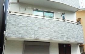 1LDK {building type} in Senkawa - Toshima-ku