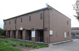 1K Apartment in Befucho shinobe - Kakogawa-shi