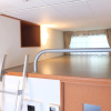 1K Apartment to Rent in Miura-shi Interior