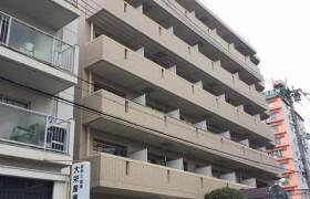 大阪市東淀川区 西淡路 1K マンション