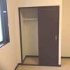 1K アパート 名古屋市東区 Room