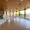 Whole Building Hotel/Ryokan to Buy in Kobe-shi Nada-ku Living Room