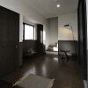 3LDK House to Buy in Kyoto-shi Higashiyama-ku Room