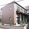 1K Apartment to Rent in Fujisawa-shi Exterior