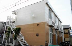 1K Mansion in Maboricho - Yokosuka-shi