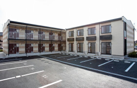 1K Apartment in Kisogawacho kadoma - Ichinomiya-shi