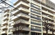 1SLDK Mansion in Shibuya - Shibuya-ku