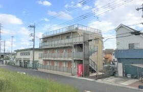 Whole Building {building type} in Manganji - Hino-shi