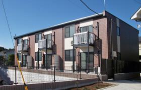 2LDK Apartment in Shinkoji - Machida-shi