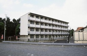 2DK Mansion in Koyanagicho - Fuchu-shi