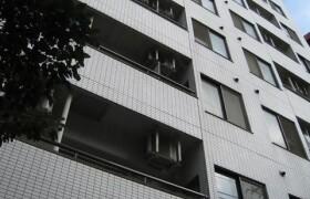 北區田端新町-1R公寓大廈