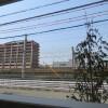 1LDK Apartment to Rent in Ibaraki-shi Interior