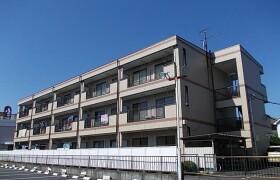 2LDK Mansion in Shimotsuruma - Yamato-shi