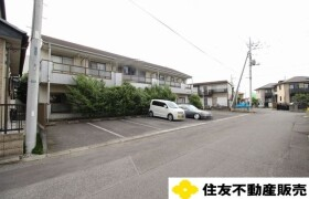 Whole Building {building type} in Izunoyamacho - Sakado-shi
