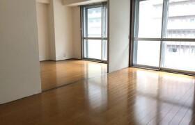 2DK Apartment in Meguro - Meguro-ku