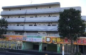 Whole Building {building type} in Sakuranamiki - Yokohama-shi Tsuzuki-ku