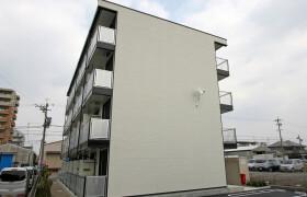 1K Mansion in Naeshiro - Nagoya-shi Moriyama-ku