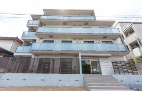 1SLDK Mansion in Yoyogi - Shibuya-ku