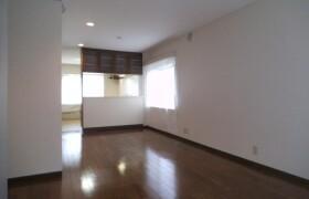 3LDK Mansion in Toyogaoka - Tama-shi