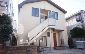 2LDK Apartment in Komazawa - Setagaya-ku