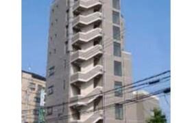 1K Mansion in Kamishinjo - Osaka-shi Higashiyodogawa-ku