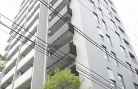 2LDK {building type} in Yaraicho - Shinjuku-ku