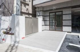 福岡市中央區大宮-1R{building type}