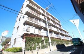 2SLDK Mansion in Mukaigaoka - Kawasaki-shi Takatsu-ku
