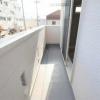 3LDK House to Buy in Nakano-ku Balcony / Veranda