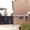 1K Apartment to Rent in Katsushika-ku Building Entrance