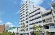 1LDK {building type} in Sanchome - Kyoto-shi Kamigyo-ku