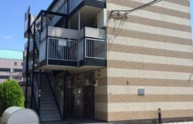 1K Apartment in Ogawa higashicho - Kodaira-shi