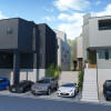 3LDK House to Buy in Mino-shi Exterior