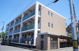 1K Mansion in Onoharahigashi - Mino-shi