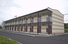 1K Apartment in Kizu - Kizugawa-shi