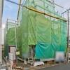 3LDK House to Buy in Kiyose-shi Exterior