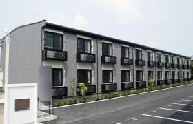 1K Apartment in Hozumi - Mizuho-shi