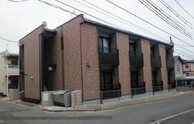 1K Apartment in Nishitokorozawa - Tokorozawa-shi