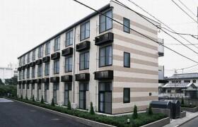 1K Mansion in Sakai - Musashino-shi