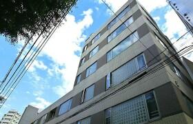 3LDK 맨션 in Tomigaya - Shibuya-ku