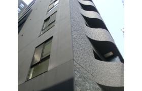 1K Mansion in Nishishinsaibashi - Osaka-shi Chuo-ku