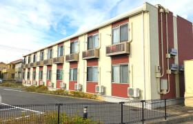 1K Apartment in Ha - Asahi-shi
