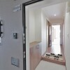2SLDK Apartment to Buy in Moriguchi-shi Entrance