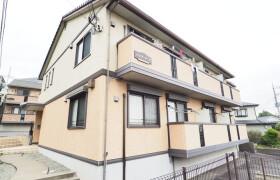 1LDK アパート in 川崎市宮前区