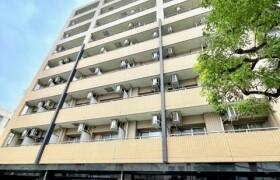 墨田区亀沢-1K公寓大厦